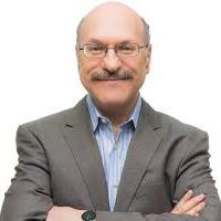 Dr Norman Rosenthal
