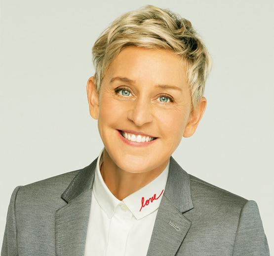 Ellen DeGenerestestimonial